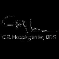 C. R. Hoopingarner, DDS